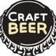2019 Annual Boulder Buffs Brewery Tour