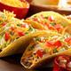 Latin@ Cuisine Shabbat