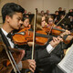Central Valley Youth Symphony Concert
