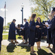 Commencement Open House
