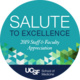 School of Medicine: Salute to Excellence (Mission Bay)
