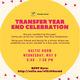 Transfer Year-End Celebration