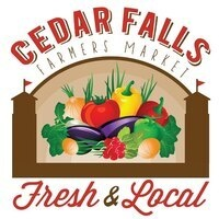 Cedar Falls Farmers Market