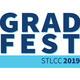 Graduation Reception at STLCC-Florissant Valley