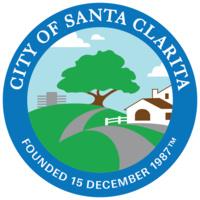Regular City Council Meeting