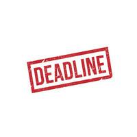 Insect Spectacular Registration Deadline