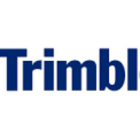 Trimble Technology Day