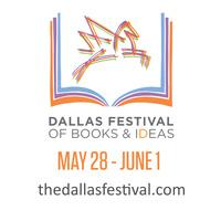 Dallas Festival of Books and Ideas - Science in the City