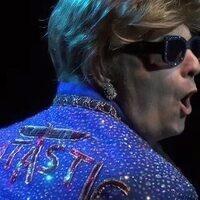 Joey Riedel's Elton John Experience