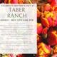 Capay Valley Farm & Garden Tour at Taber Ranch