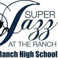 Super Jazz at the Ranch