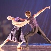 UofL Dance Academy: Spring Performance