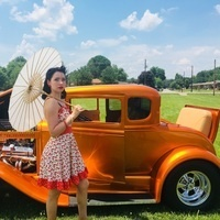 Fifth annual Cruzin' for Cancer to benefit UofL's James Graham Brown Cancer Center