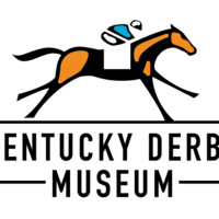 Music in May: Kentucky Derby in Music