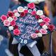 Graduation Cap Decorating Party