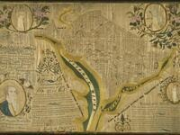 Common Destinations: Maps in the American Experience | A Winterthur Conference