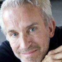 Roger Thomas, Design Alchemist