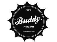 Buddy Program Info Session