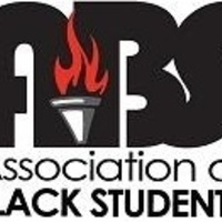 ABS's 1st General Body Meeting