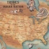 Native American Student Organization
