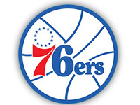 Preseason NBA Game - Sixers vs Celtics