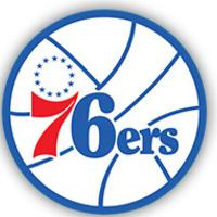 Preseason NBA Game - Sixers vs Celtics