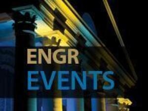 Engineers Week 2014:  Countdown to Kick-Off Webcast
