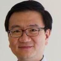 Globalization and China-Taiwan Relations