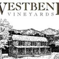 Growing Grapes at Westbend Vineyards