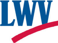 League of Women Voters Presents Issues Night
