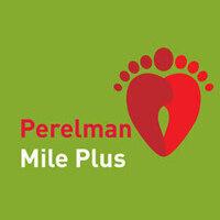 Perelman Mile-Plus Walk