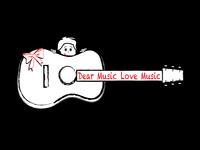 Dear Music Love Music Benefit Concert