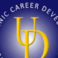 Multi-Ethnic Career Development Conference