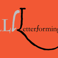 Letterforming
