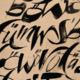 Kurt Schwitters' Ursonate