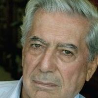 Transnational Encounters: Mario Vargas Llosa- Public Lecture