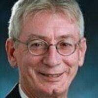 Provost Convocation Address