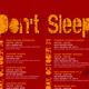 24 Hour Night: Horror Movies and Karaoke