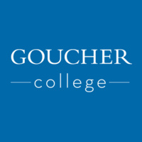 The Goucher Symposium
