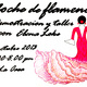 Flamenco Showcase