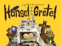 Oberlin Opera Theater presents Hänsel und Gretel