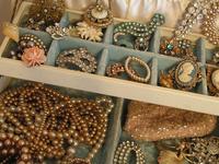 Jewelry Drive