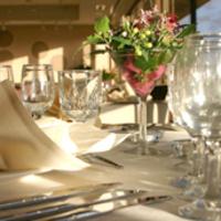 L'ulu, Leeward Culinary Arts Gala