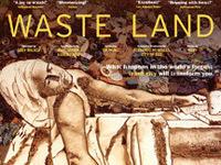 Wasteland - Lixo Extraordinário
