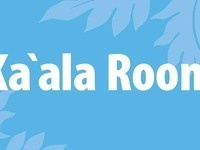 GT 105, Ka`ala Room