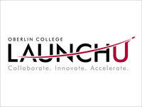 LaunchU Winter Term Application Deadline