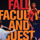 Fall Faculty and Guest Artist Concert