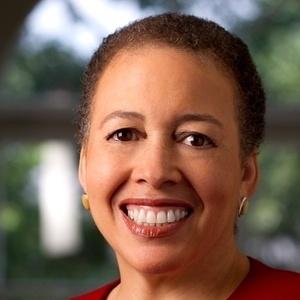 Beverly Daniel Tatum, President of Spelman College