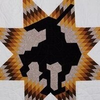 LECTURE: Lakota Quilts in Lakota Culture and History: A Community-Based Perspective