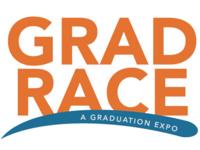 Grad Race: A Graduation Expo